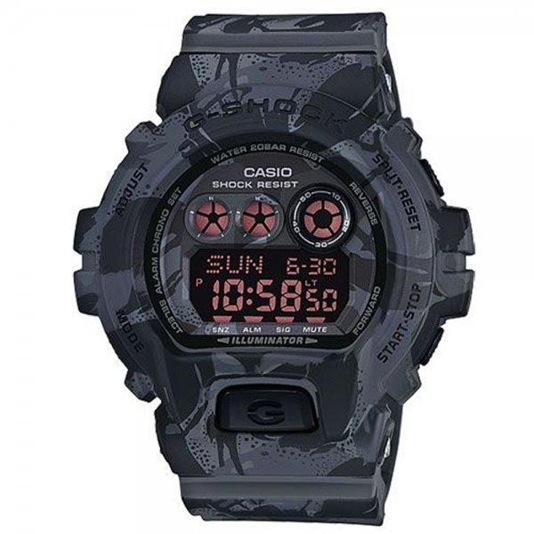 Casio - G-Shock GD X6900MC-1 G-Specials 15041011
