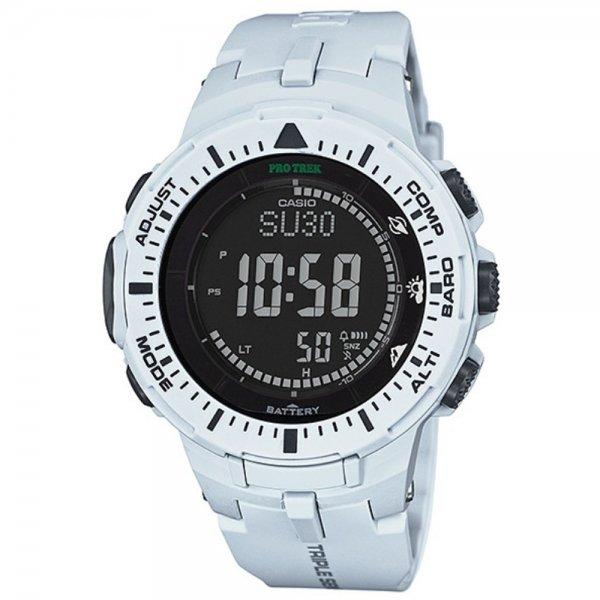 Casio - Protrek PRG 300-7 15041032