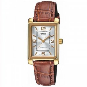 Casio - Collection Analog LTP 1234GL-7A 15014090