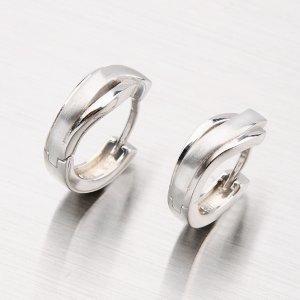 Stříbrné kroužky OKP-485-OKS