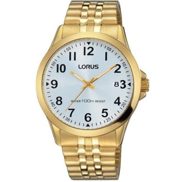 Lorus RS970CX9