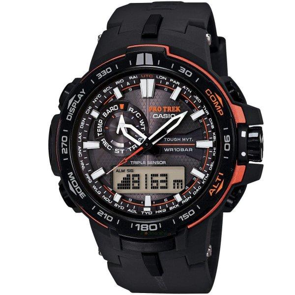 Casio - Protrek PRW 6000Y-1 15038258