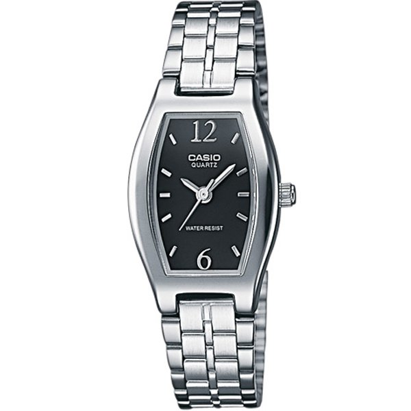 Casio - Collection Analog LTP 1281D-1A 15034776