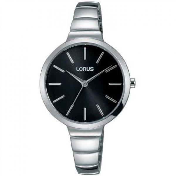 Lorus RG215LX9