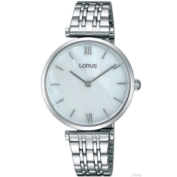 Lorus RRW93EX9