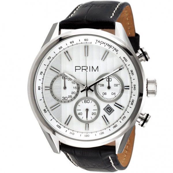 Prim - W01P.13025.A W01P.13025.A