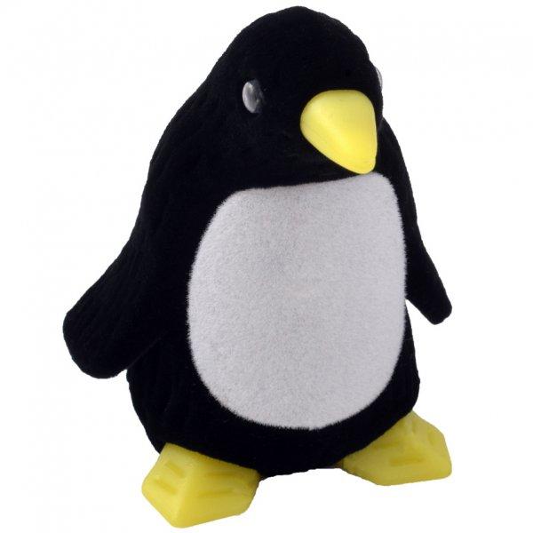 Krabička ve tvaru tučňáka FU-36/A25