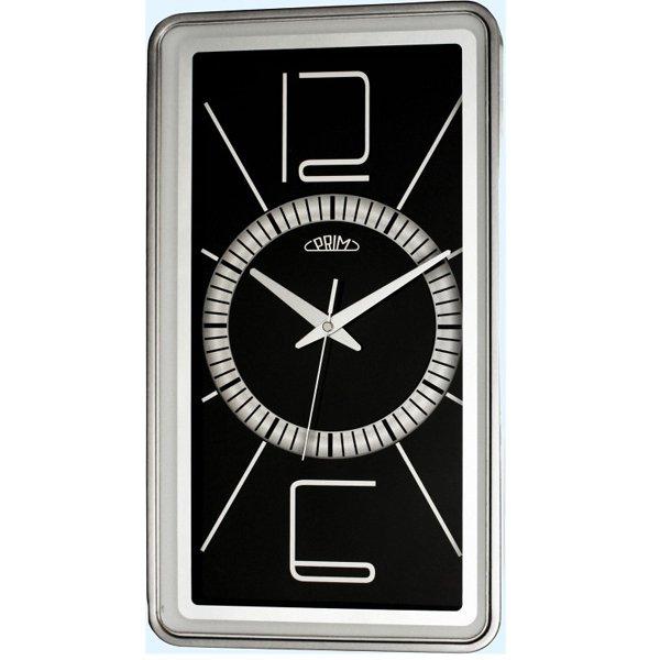 Nástěnné hodiny E04P.3057.92