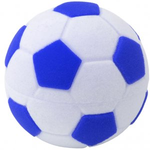 Krabička na šperky - fotbalový míč FU-96/A14