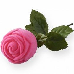 Krabička ve tvaru růže FU-62A/A5