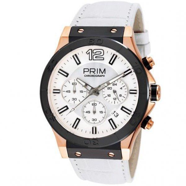 Prim - W03P.13007.G W03P.13007.G