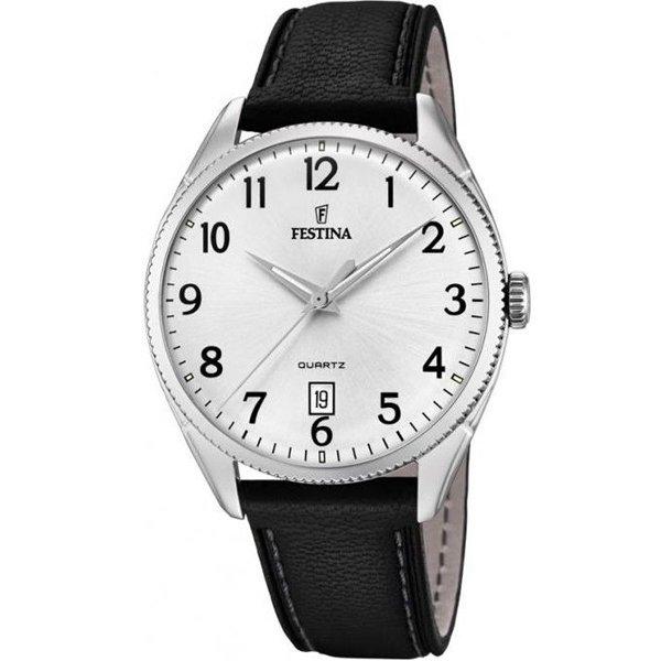 Festina - Retro 16977/1