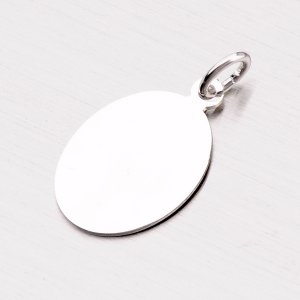 Přívěsek ze stříbra AAA-035-TPZG