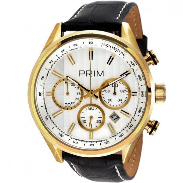 Prim - W01P.13025.D W01P.13025.D
