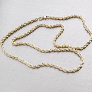 Valis ze žlutého zlata 284-0572