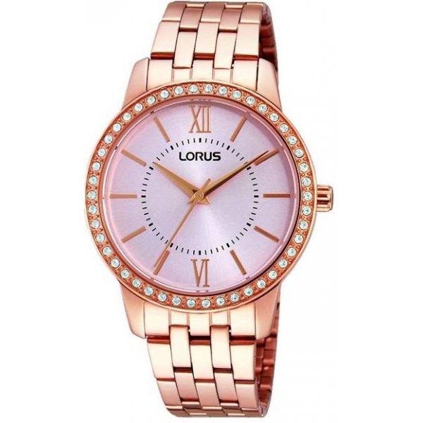 Dámské hodinky LORUS RRS40VX9