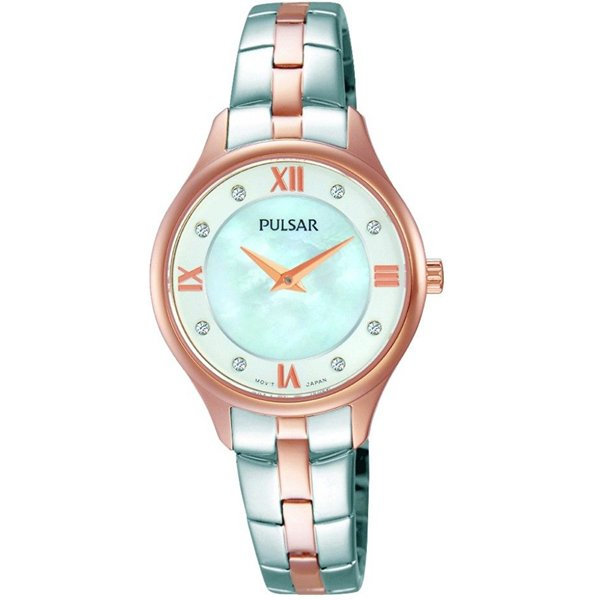 Pulsar PM2200X1