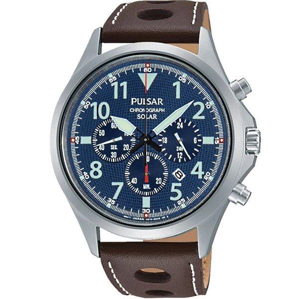 Pulsar PX5029X1