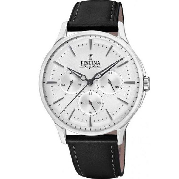 Festina - Multifunction 16991/2