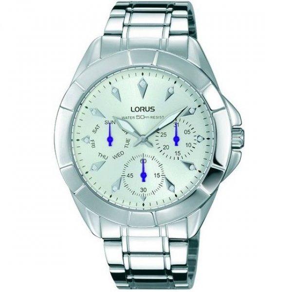 Dámské hodinky LORUS RP635CX9
