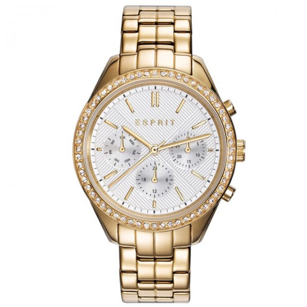 Esprit - Yellow Gold ES109232001