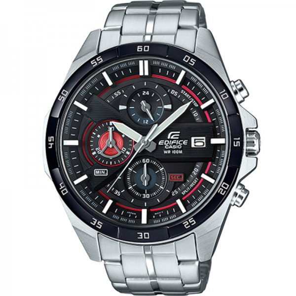 Casio - Edifice EFR 556DB-1A 15044243