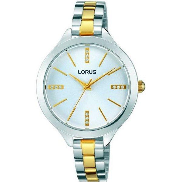 Lorus RG221KX9