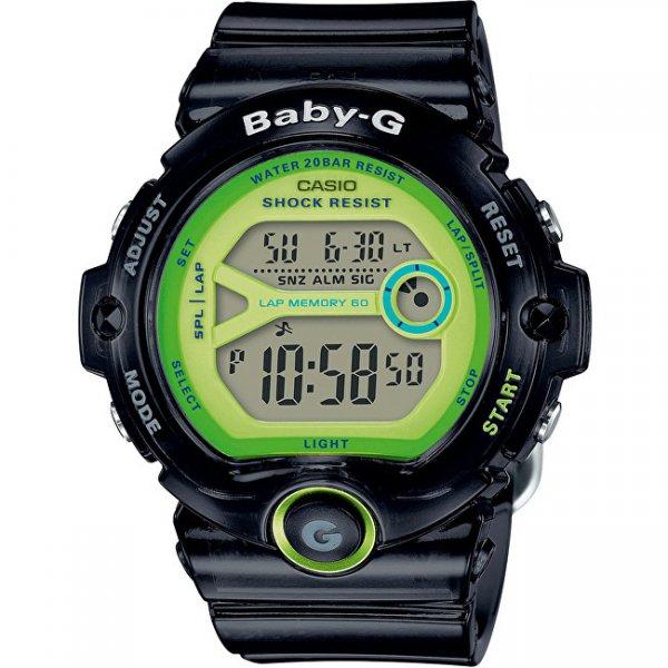 Casio - Baby-G BG 6903-1B 15044219