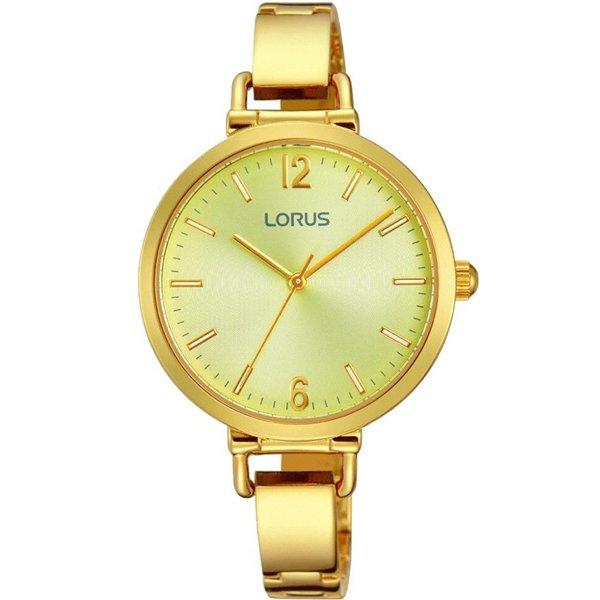Lorus RG294KX9