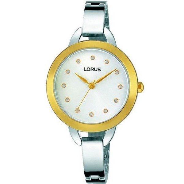 Lorus RG228KX9