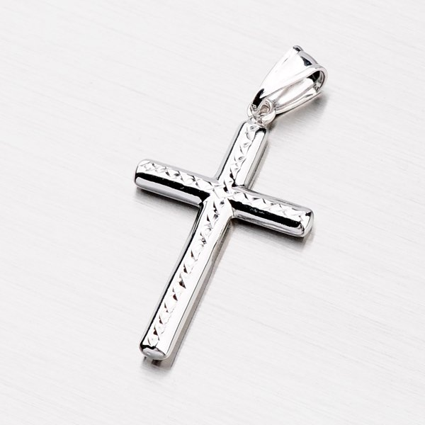 Kříž XXDCSTP2121/1-RD
