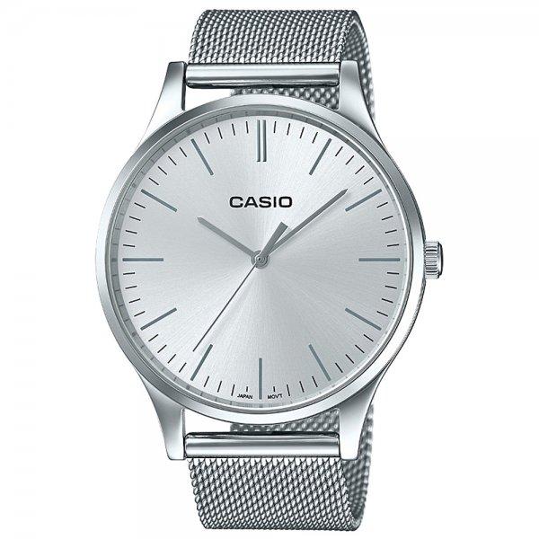 Casio - Analog LTP E140D-7A 15045083