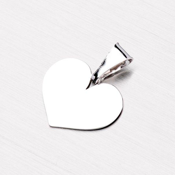 Stříbrné srdce P1400187-1507