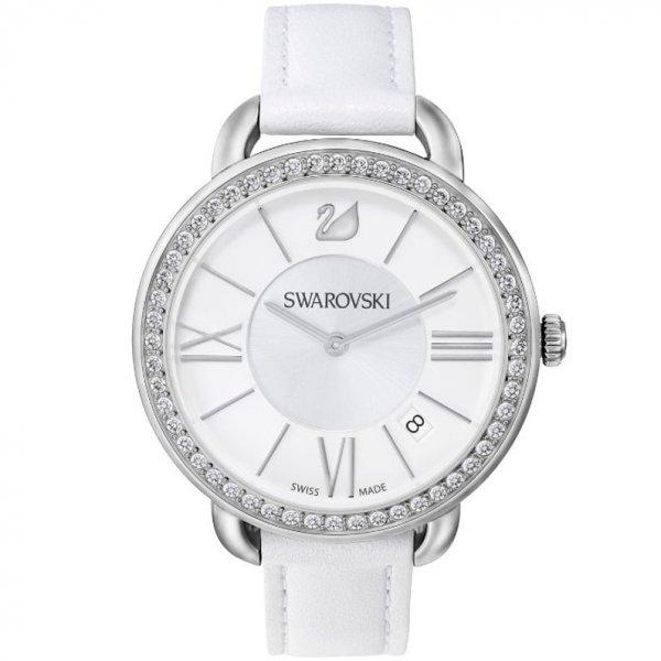 Swarovski - Aila Day White 5095938