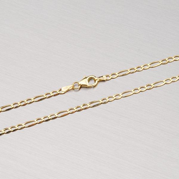 Figaro 3+1 ze zlata 304-0070