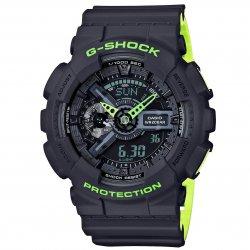 Casio - G-Shock GA 110LN-8A 15044271