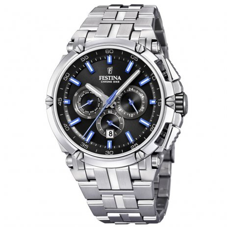 Festina - Chrono Bike 20327/7