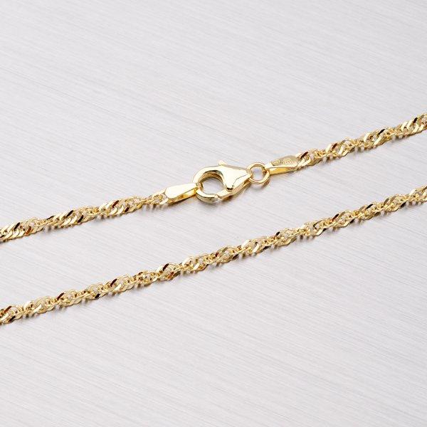 Zlatá lambáda 304-0004
