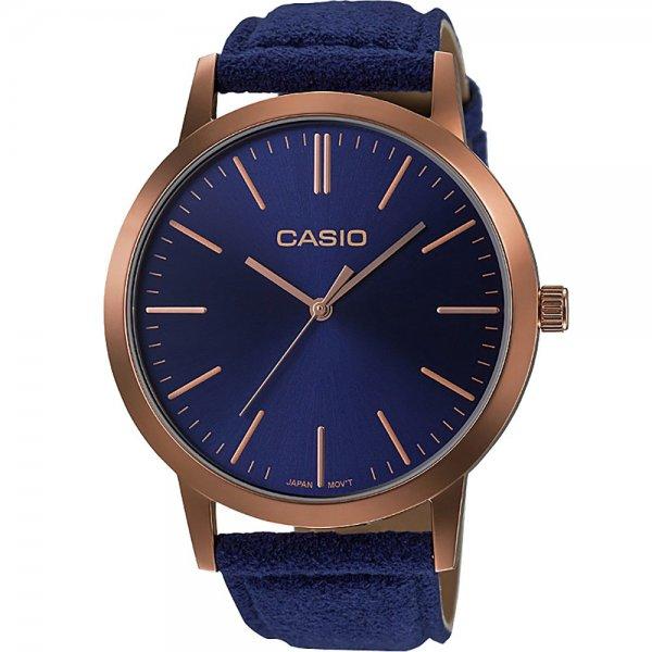 Casio - Analog LTP E118RL-2A 15045079