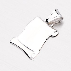 Stříbrný pergamen P1504151-0009