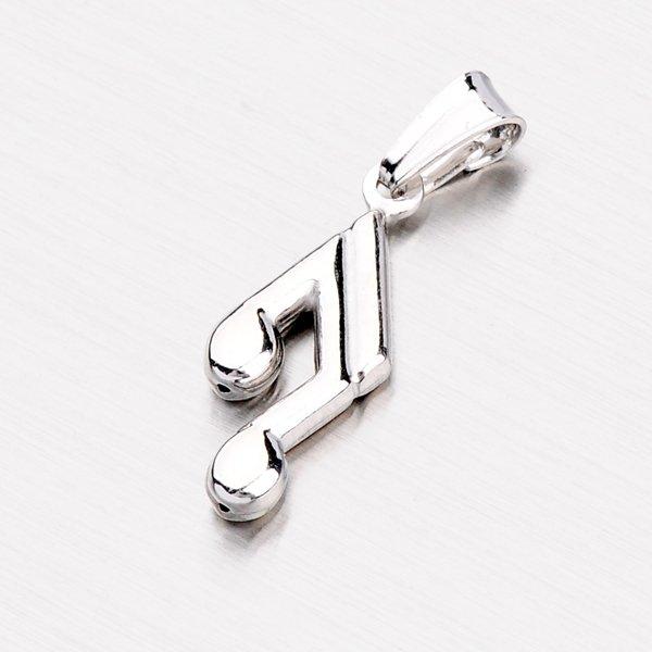 Stříbrná nota P1502023-1397