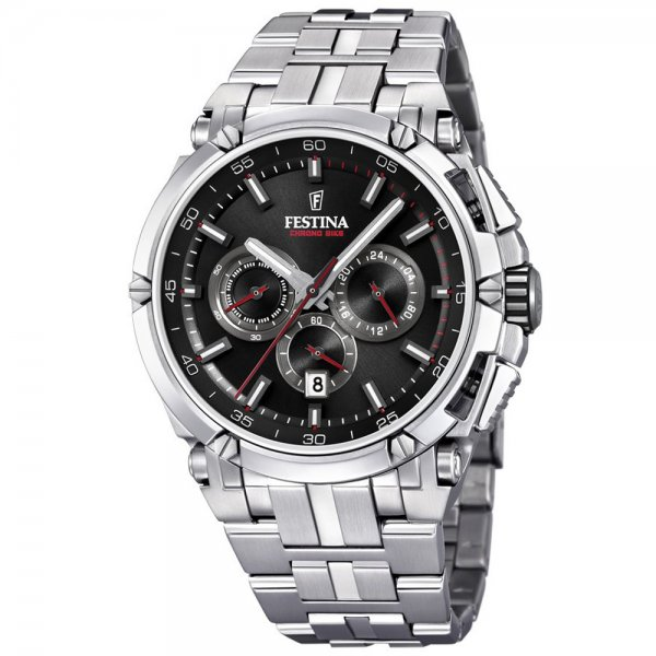 Festina - Chrono Bike 20327/6