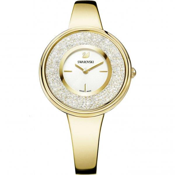 Swarovski Crystalline 5269253