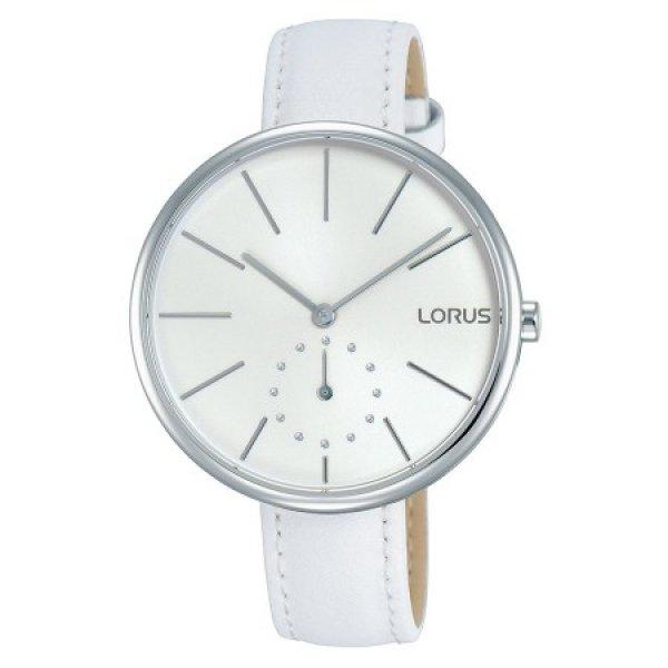 Dámské hodinky LORUS RN421AX8