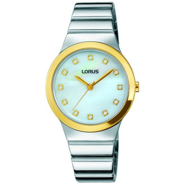 Dámské hodinky Lorus RG282KX9