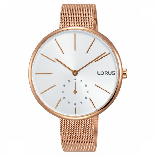 Dámské hodinky LORUS RN420AX9
