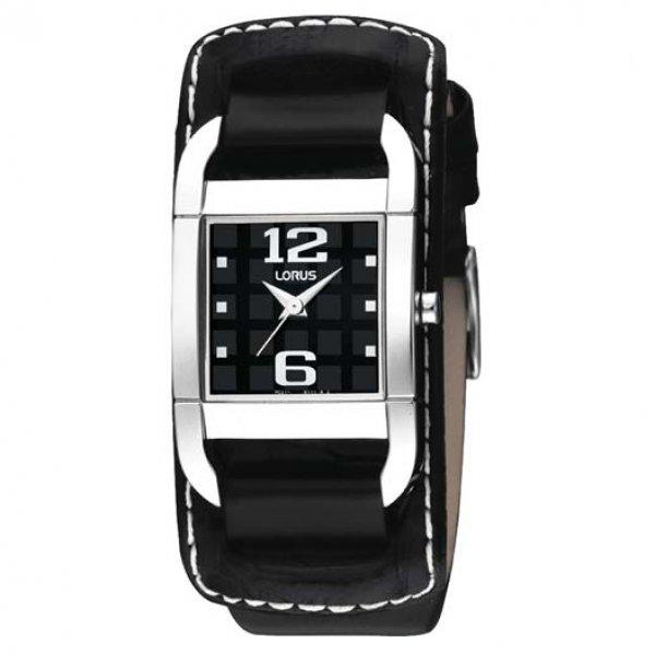 Dámské hodinky LORUS RG267FX9