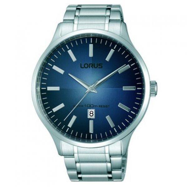 Pánské hodinky LORUS RH999FX9