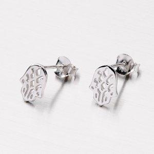 Stříbrné pecky EXX14170244