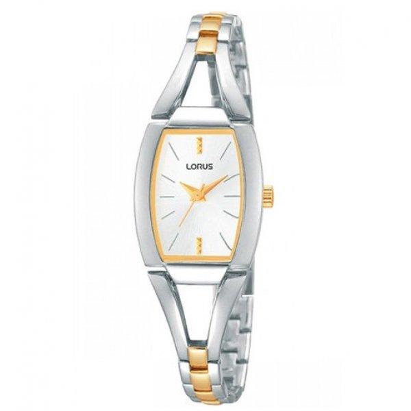 Dámské hodinky LORUS RRS37UX9